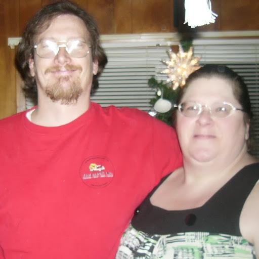 John Dickerson Photo 43