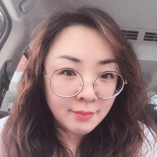 Qian Li Photo 38
