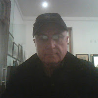 Profile picture of José Luis Betancourt