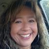 Angie Ballenger
