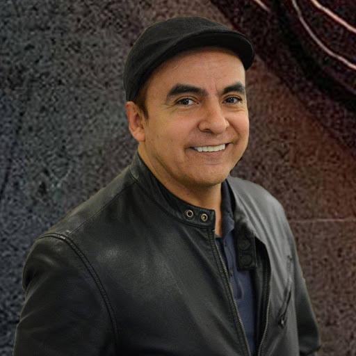 Salvador Mosqueda