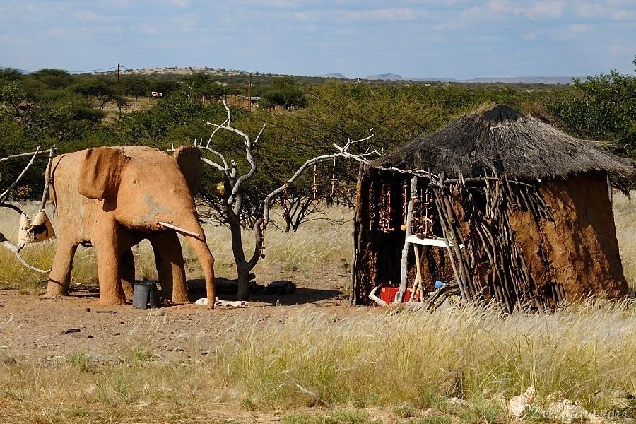 Namibia+2014_053.JPG