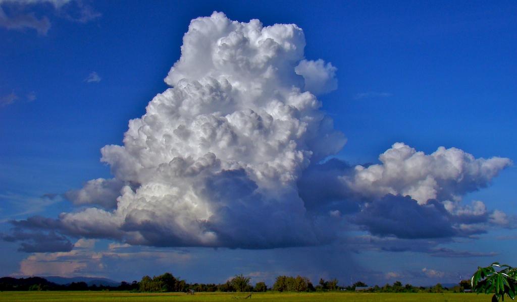Cloud%2520%2520002.jpg