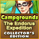 http://adnanboy.blogspot.com/2013/11/campgrounds-2-endorus-expedition.html
