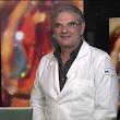 Dr Marco A P