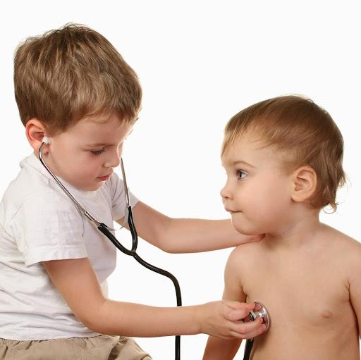 للاطباء الجدد حديثى التخرج - روشتات جاهزة لاغلب الامراض المشهورة Photo