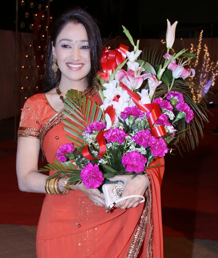 Disha-Vakani-hot-Pics
