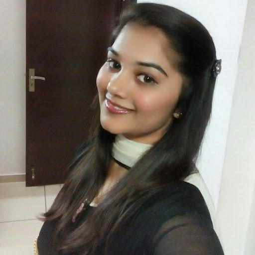 Yasha Shah Photo 12