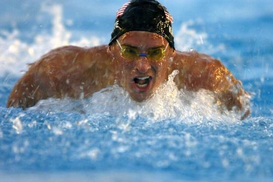 G:\IMAGENES\swimmer-563857_640.jpg