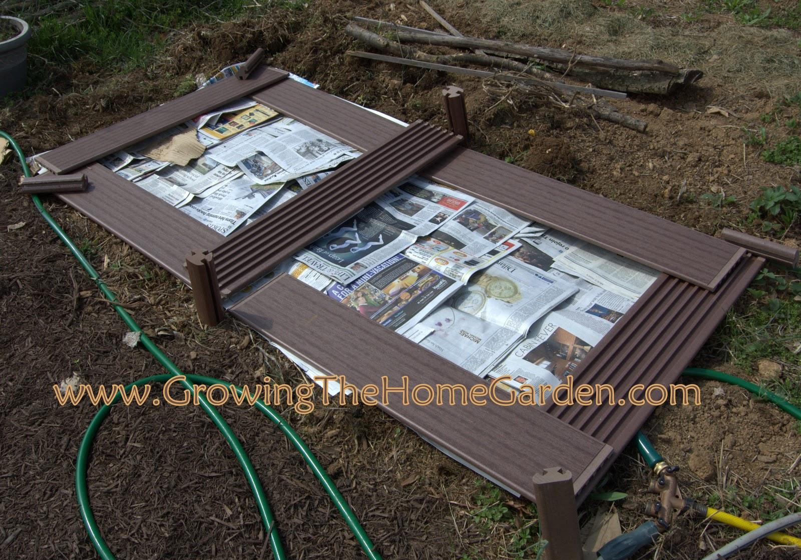 Greenland gardener raised bed garden kit - Greenland Gardener Raised Beds