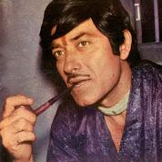 Raj Kumar Raj