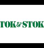 Tok & Stok - S�o Lu�s