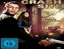 فيلم Crash Site