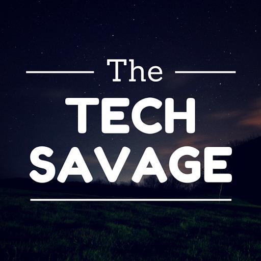 "Joshua ""Tech Savage"" Hernandez"