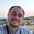 Mark Grizenko avatar image