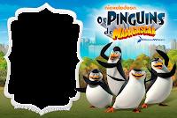 molduras-para-fotos-gratis-pinguins-de-madagascar