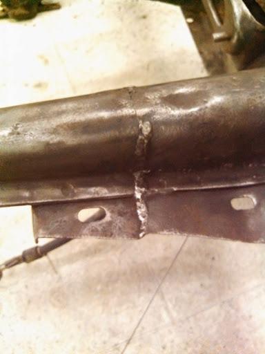 Restauração Buggy Cobra 93 - Página 3 IMG_20131006_190118_634
