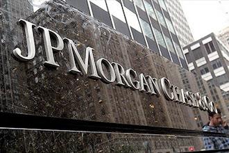 Ciberataques contra JP Morgan y otros bancos apuntan a Rusia