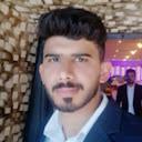 Azeem Haider