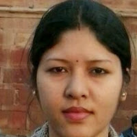 ruprekha sonowal contact information