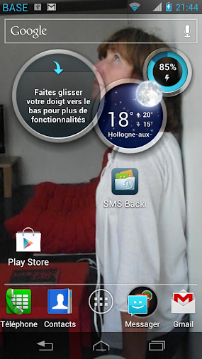 Screenshot_2012-10-18-21-44-37.png