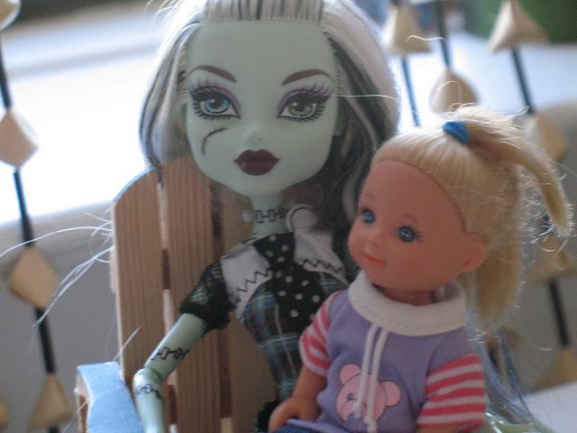 rusalka: Куклы госпожи Алисы :) IMG_7481