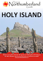 Holy Island Guide