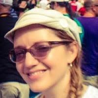 Jennifer Rogers's avatar