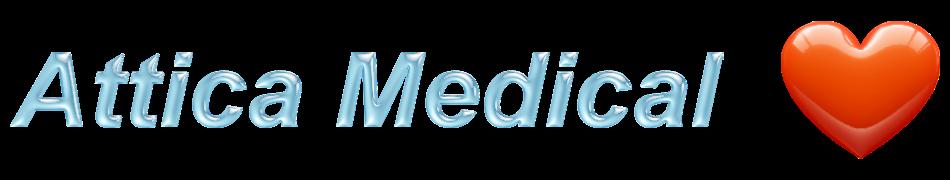Attica Medical