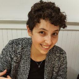 Giulia Banfi picture