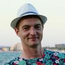Sergei Maslovskiy