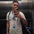 Antonio N
