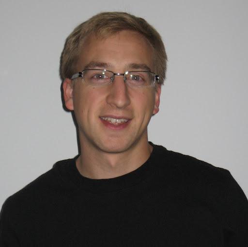 Jonathan Bessette