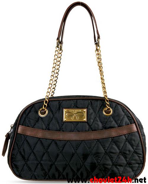 Túi xách thời trang Sophie Ternes - LNSMH2