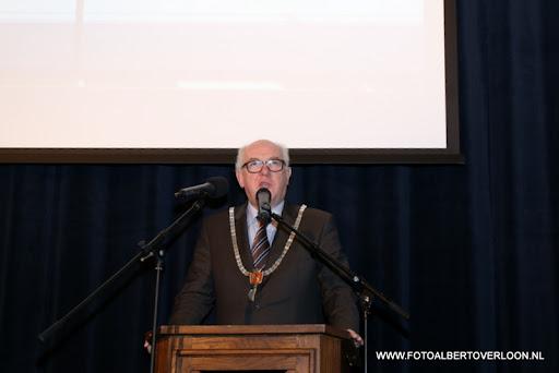 opening nieuw gemeenschapshuis De Pit overloon 22-11-2013 (45).JPG