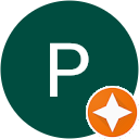 Patrick P.,LiveWay