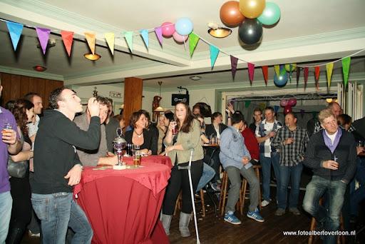 sinterklaas en feestavond msv overloon 02-12-2011 (97).JPG