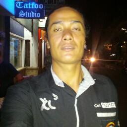 Yan Mu Photo 5