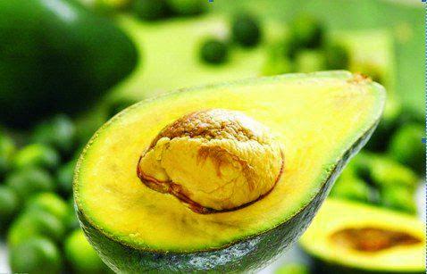 自然豐胸的四種天然美味食譜