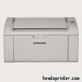 remedy reset samsung ml 2165w printers toner counter red led blinking. Black Bedroom Furniture Sets. Home Design Ideas