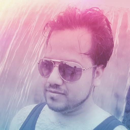 Saleem Khan