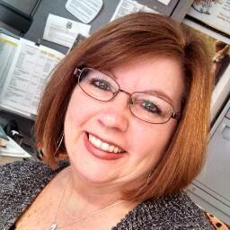 Diane Elrod Address Phone Number Public Records Radaris