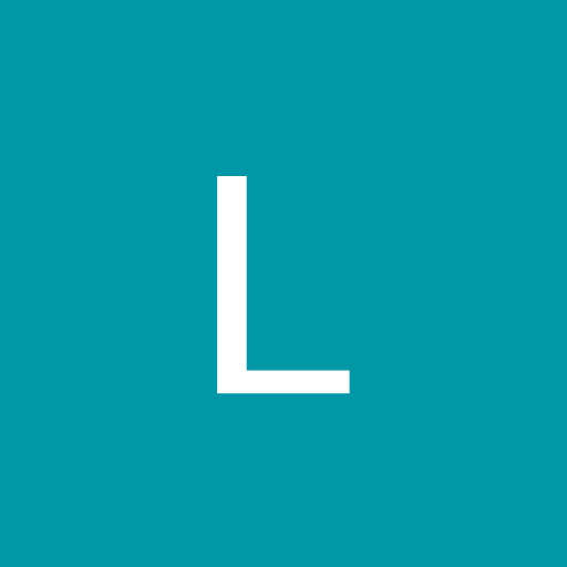 jb fapl