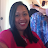 Emmalyn Montano avatar image