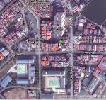 Mua bán nhà  Thanh Xuân, P801 nhà 32B ngõ 73 Hoàng Ngân, Chính chủ, Giá 1.35 Tỷ, Chính chủ, ĐT 0983554483