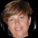 Rosi Fagnani