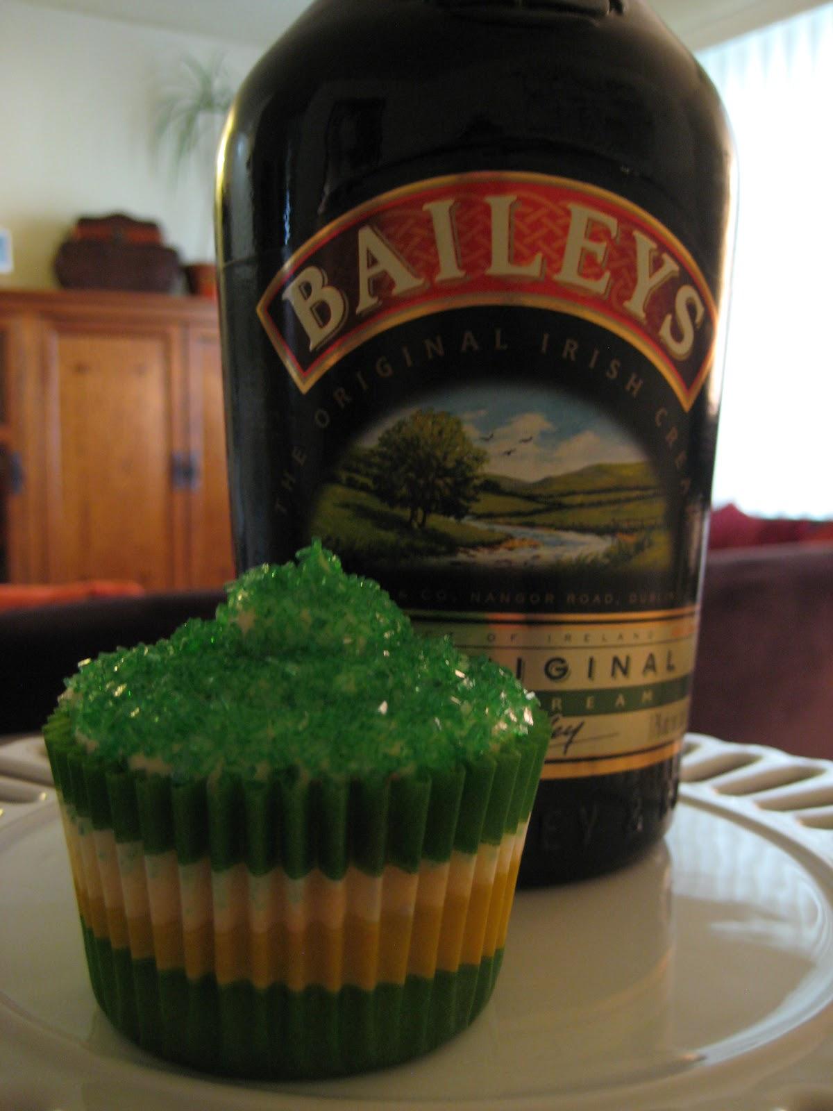 Baileys Baileys Glass Lindt Lindor Chocolates