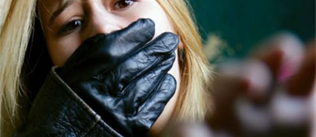 LA LLAVE MAESTRA. LA GRANJA. PARTIDA ABIERTA. 21-06-15. 16032013C-Kidnapping