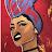 Crystal Brown avatar image