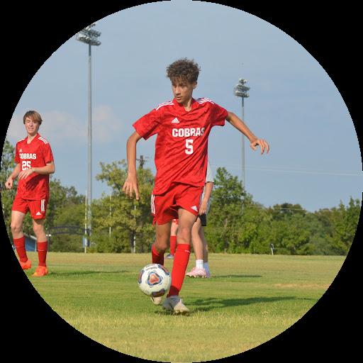 emma Werback